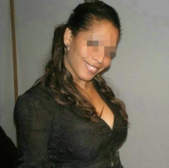 Rencontre femme black usa