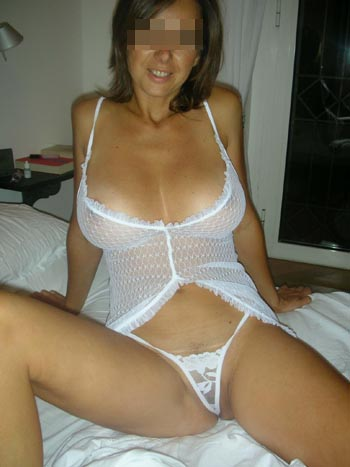 photo milf nue call girl toulon
