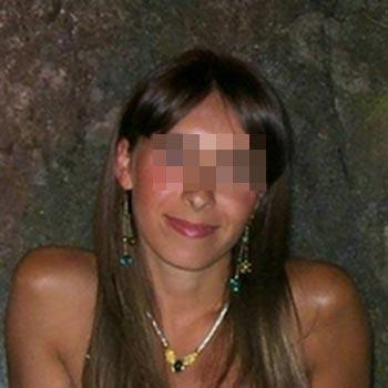 Photos et annonces femmes mures