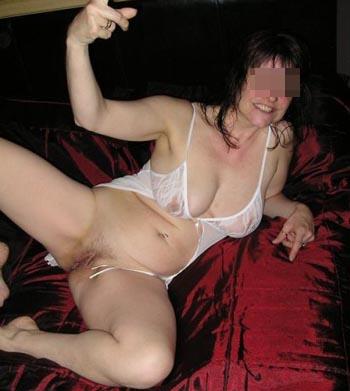 rencontre femme mature pour sexe lyon