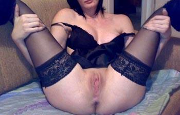 Vienna Lin Porn