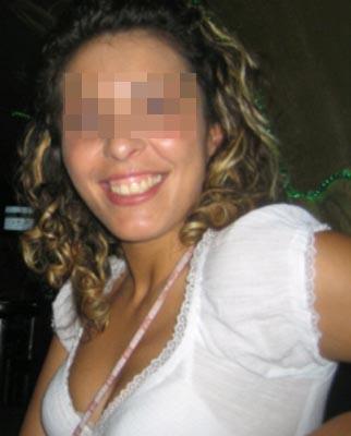 Annonces Sexe Pas De Calais Karine Cochonne à Gros Seins