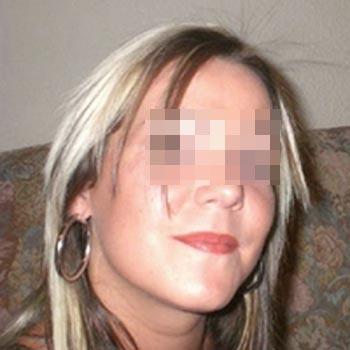 Trans Cherche Un Mec Actif Pour Sodomiser Son Petit Cul