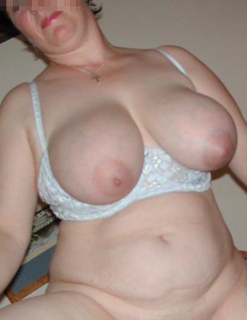 Super sexy girl having sex
