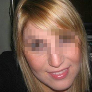 Recherche femme à paris
