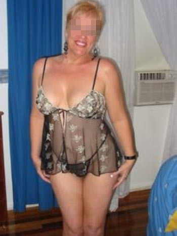 MATURE JAPONAISE ESCORT GIRL SUISSE